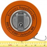 Forestry Suppliers English Fabric Diameter Tape - Tape Measures - B004XZXHSK