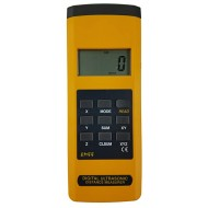 Sinometer EM55 Electronic Measuring Tape Ultrasonic 50' Laser Measuring Device Office Products B0007PL3PY