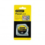 Stanley Tools 33-115 12 Pack 10ft. Powerlock Pocket Tape Rule with Diameter Scale Office Products B01IPCCDB8