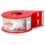 HDX 1.88 in. x 55 yds. Shipping Packing Tape with 3 in. Dispenser Office Products B07ZK5J3K6