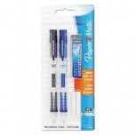 Mechanical Pencil Clearpoint 0.5mm PK2 ZO36778763