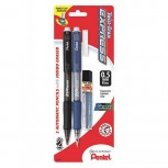 Pencil Twsters Xp 0.5Mm ZO88726275