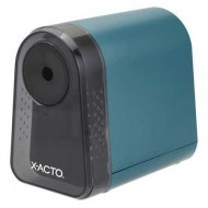 Mighty Mite Electric Pencil Sharpener ZO51636571