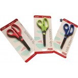 Office Depot Kids Scissors 3 pack Office Products B014IQOIDQ